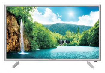 Телевизор LED Hyundai 31.5