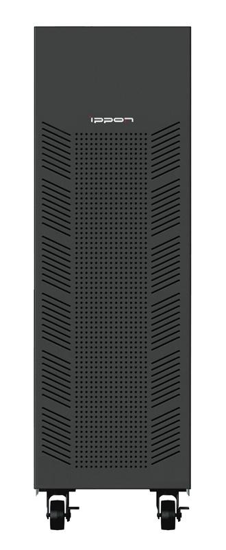 Ippon -  Дополнительный батарейный модуль для Innova RT 33 Tower