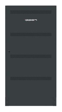 Дополнительный батарейный модуль для Innova RT 33 Tower