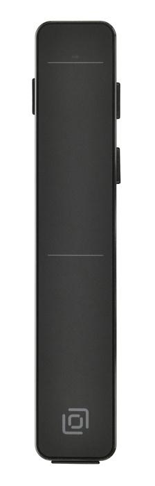 Презентер Oklick 697P Radio USB (20м) черный