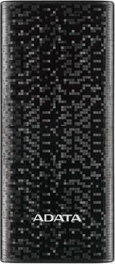 1162254