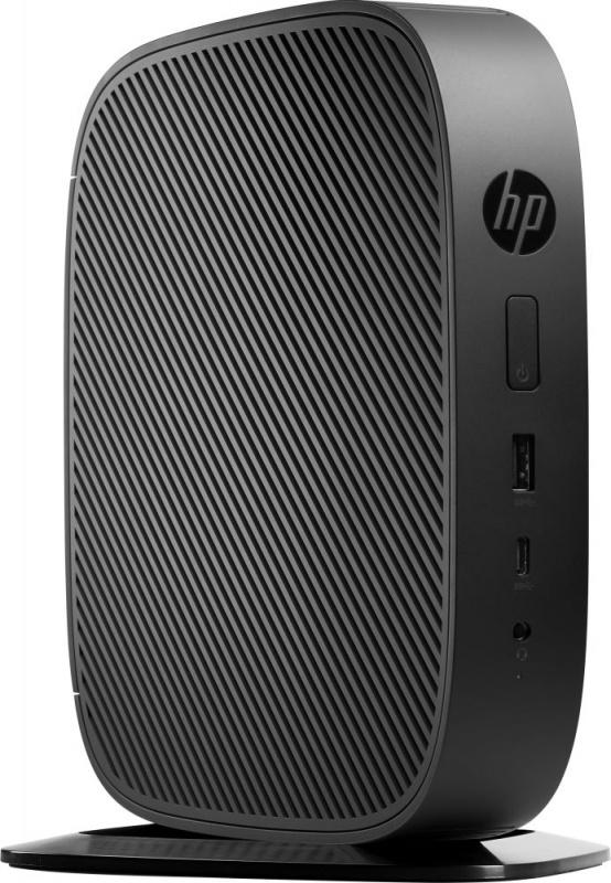 Тонкий Клиент HP t530