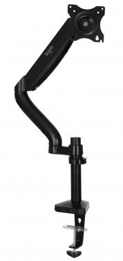 Кронштейн для мониторов ЖК Buro M10 черный 15