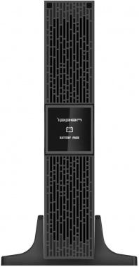 Дополнительный батарейный модуль для Smart Winner II