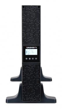 Ippon -  Smart Winner II 1000/1500/2000/2000Е/3000