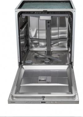 Посудомоечная машина Hyundai HBD 660 2100Вт полноразмерная