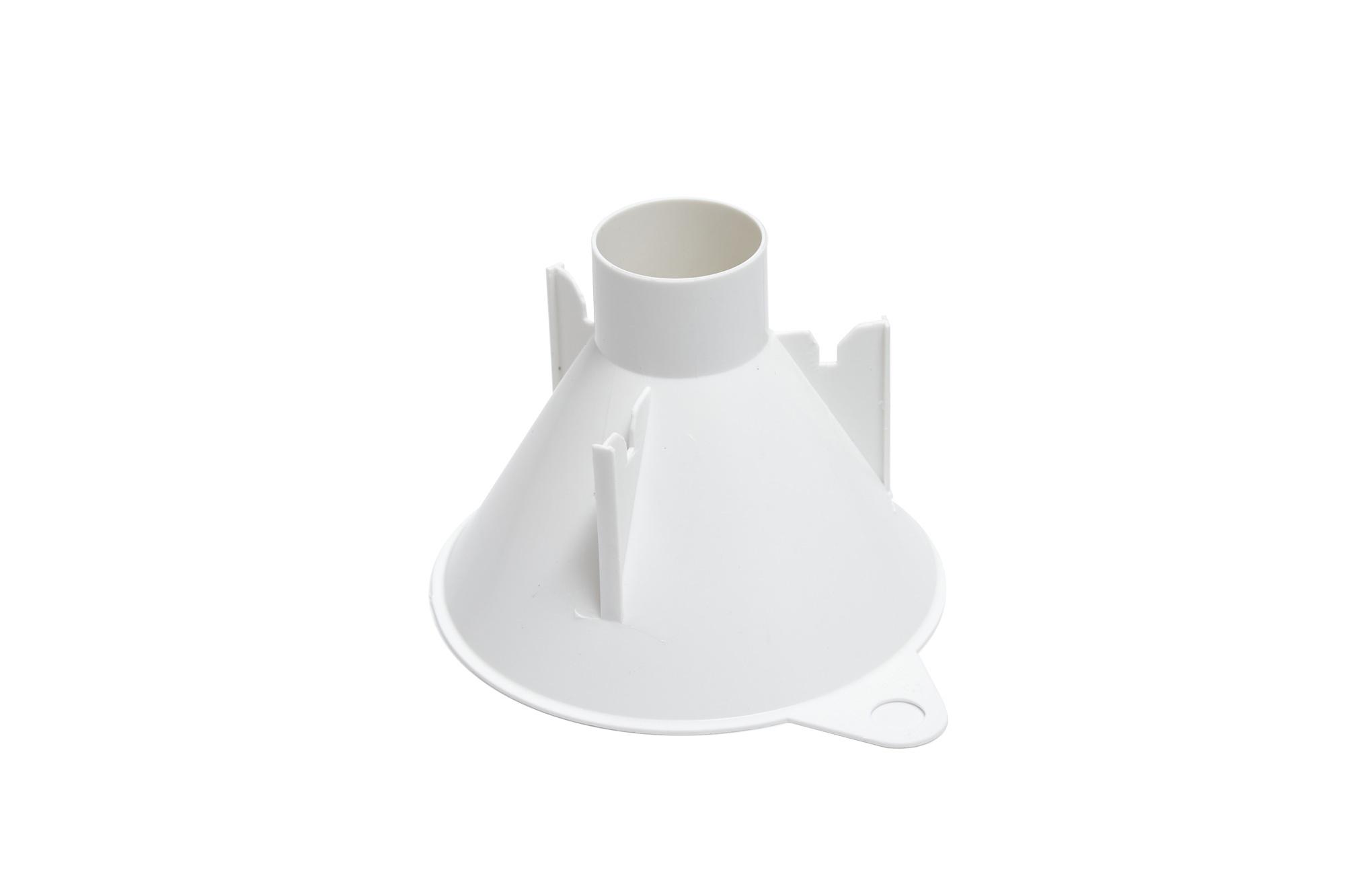 Посудомоечная машина Hyundai DF105 белый (полноразмерная)
