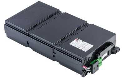 Батарея для ИБП APC APCRBC141 350Ач