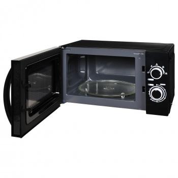 Микроволновая Печь Hyundai HYM-M2058 20л. 700Вт черный