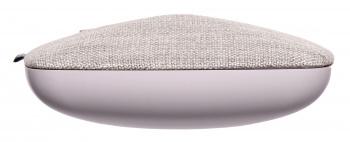 Колонка порт. Hyundai H-PAC170 серый 10W 1.0 BT/3.5Jack/USB 10м 1200mAh