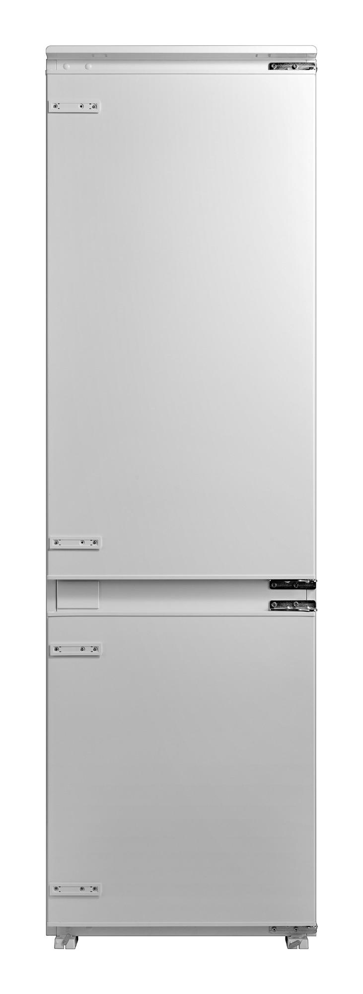 Холодильник Hyundai CC4023F (двухкамерный)