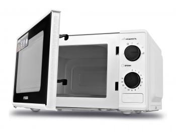 Микроволновая Печь Hyundai HYM-M2041 20л. 700Вт белый