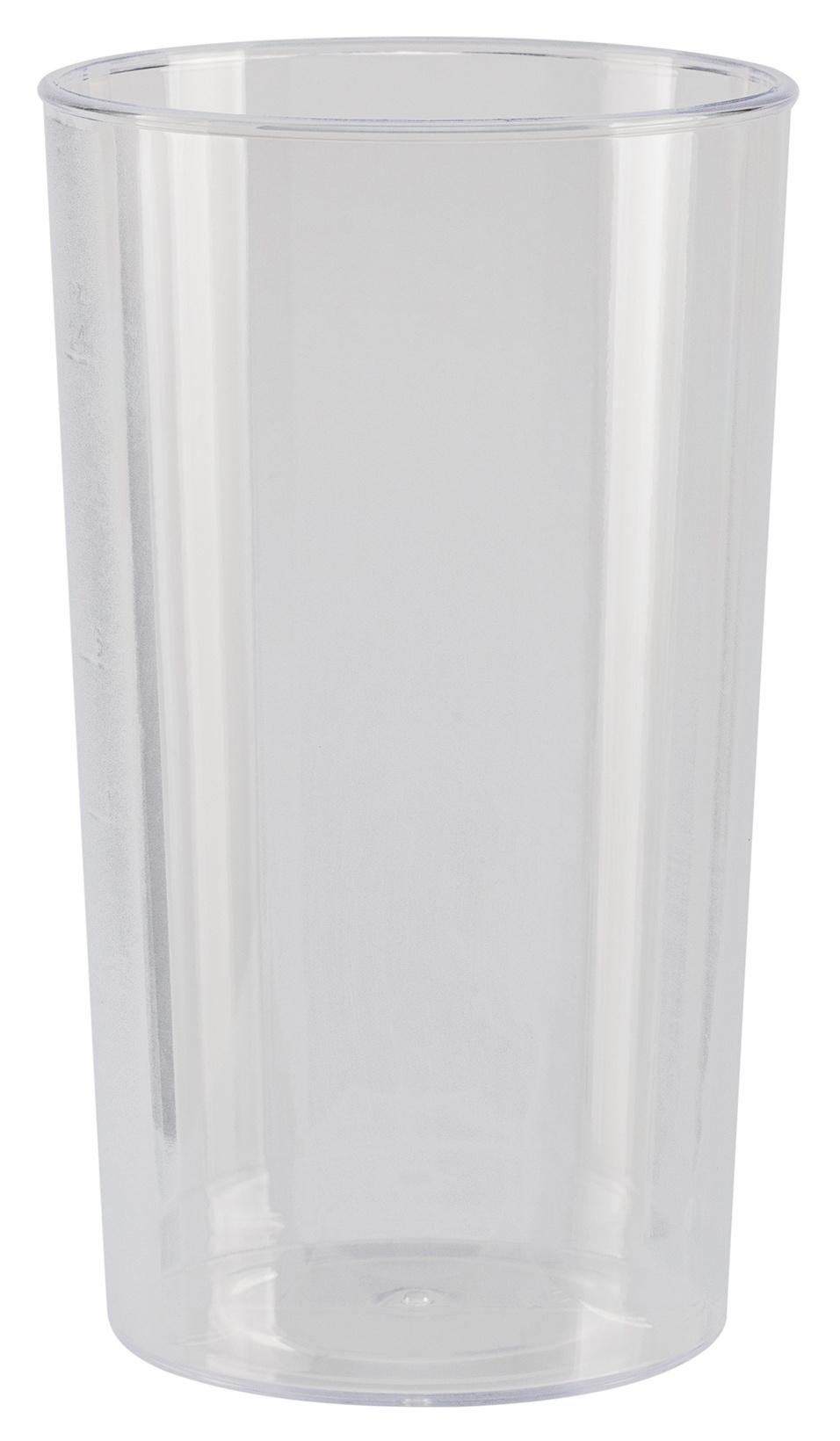 Блендер погружной Hyundai HYB-H3824 800Вт серебристый/черный