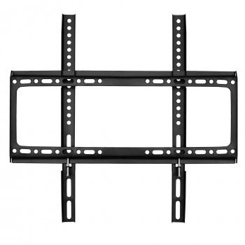 Кронштейн для телевизора Buro FX0 черный 22