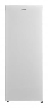 Морозильная камера Hyundai CU2005 белый