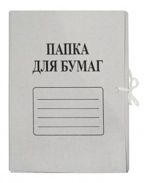 https://images.merlion.ru/144/1446356/1446356_v01_m.jpg
