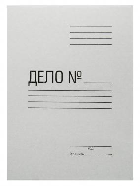 https://images.merlion.ru/144/1446499/1446499_v01_m.jpg