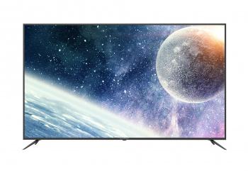 Телевизор LED Hyundai 75
