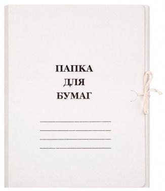 https://images.merlion.ru/146/1460817/1460817_v01_m.jpg