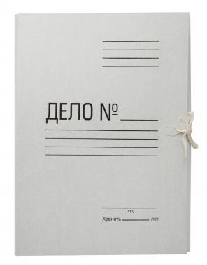 https://images.merlion.ru/154/1544767/1544767_v01_m.jpg