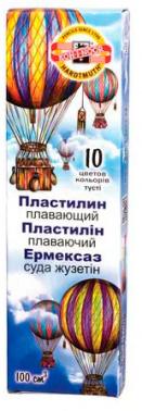 https://images.merlion.ru/156/1564898/1564898_v01_m.jpg
