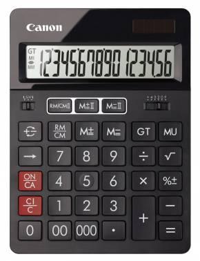 318552