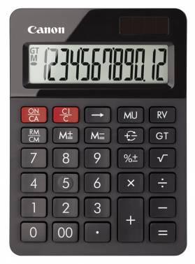 318553