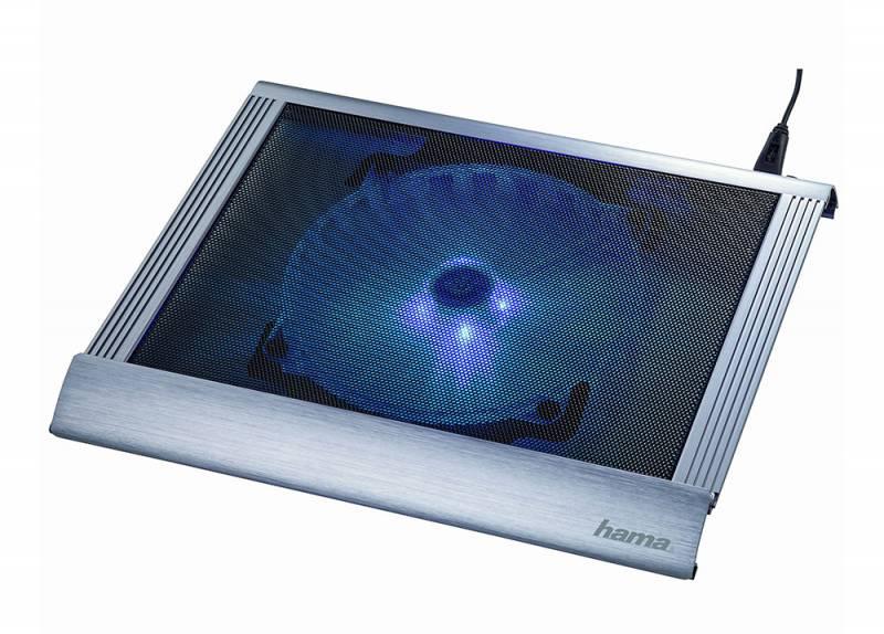 Подставка для ноутбука Hama Business (00053062) 17.3