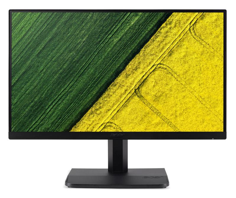 Монитор Acer 21.5
