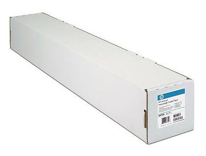 Бумага HP C6036A 36