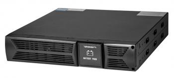Ippon - Источник бесперебойного питания Дополнительный батарейный модуль для Innova RT
