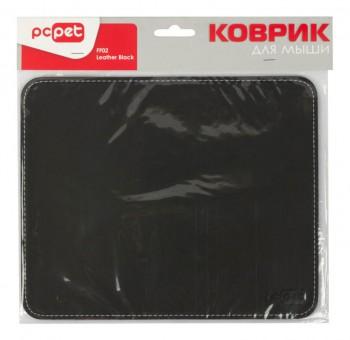 FF02 leather black