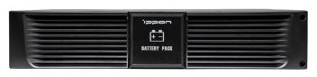 Дополнительный батарейный модуль для Smart Winner