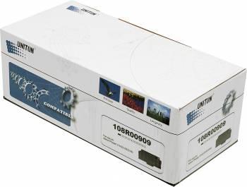 Картридж Xerox 106R01337 для Phaser 6125. Жёлтый. 1000 страниц.