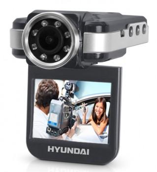Видеорегистраторы хундай автомобильный видеорегистратор dvr c600 купить киев
