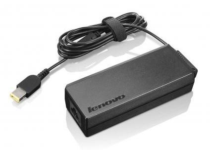 Блок питания Lenovo 0B46998 90W от бытовой электросети