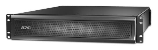 Батарея для ИБП APC SMX120RMBP2U 120В для APC