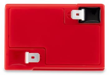 Ippon - Батарея для источников бесперебойного питания Необслуживаемая герметичная свинцово-кислотная батарея IPPON IP 6-4.5 (6В 4,5 АЧ)