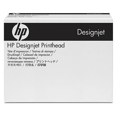 Картридж обслуживания HP 771 CH644A для HP DJ Z6200