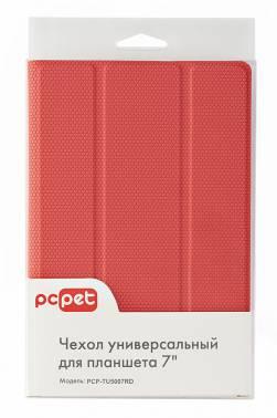 PCP-TU5007RD