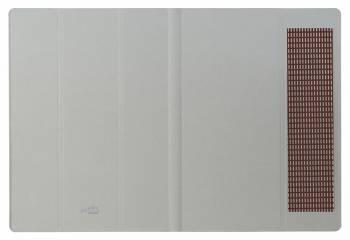 PCP-TU5010BK
