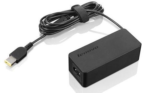 Адаптер Lenovo 0B47036 1-connectors от бытовой электросети