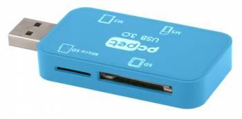 BW-C308A blue